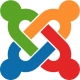 joomla web solutions